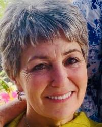 Anita Epstein