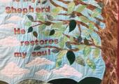 Soul Restore Banner