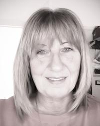 Janet Hammond