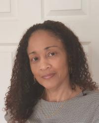 Janet McKenzie BA (Hons) MBACP Reg.
