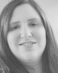 Dr. Emma Diamond, Principal Clinical Psychologist (DClinPsy, CPsychol)