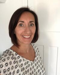 Natalie Sendorek MA, MBACP - NS Counselling