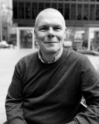 Mark Fielding