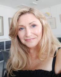 Jo Clayton Dip.Couns, MBACP, Ebb & Flow Counselling Cornwall