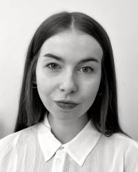 Dr Anette Magnus (BSc, PsychD)