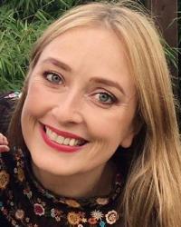 Adeline Roche