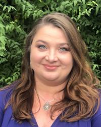 Simona Bajenaru PGDip, MBACP - Psychotherapeutic Counsellor, Adults (18+)