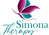 Simona Therapy (PGDip, MBACP)
