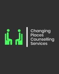 Andy Schofield - Changing Places Counselling Services