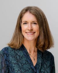 Celia Roberts MBACP (Accred)