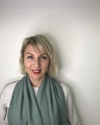 Carol Maynard Psychotherapy & Counselling