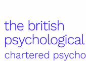 Chartered Psychologist