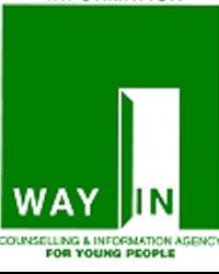 WAYin - Chiltern Youth Matters