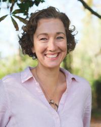 Helen Cain - Integro Counselling MBACP, BA (Hons)