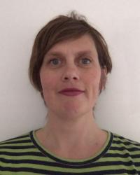 Sofia Sullivan - MA Arts Psychotherapist - UKCP and HCPC
