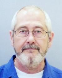Andrew Dettman - Addiction Counsellor & Clinical Trauma Professional.