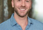 Justin Duwe, Psychologist and Sexologist