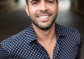 Ramon Bennett, Psychotherapist, Counsellor and Life Coach