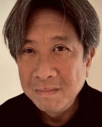 Simon Chu MBACP