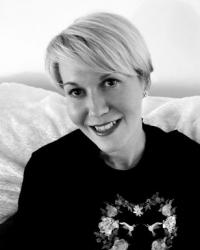Kirsten Lyall (MSc, MBACP)