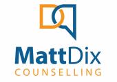 Matt Dix Counselling