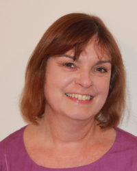 Nicola Grass, Counsellor & Supervisor, Reg MBACP (Accred), Adv Dip. Counselling