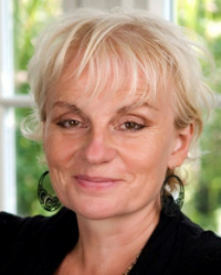 JANET JOOSTEN ( CBT therapist, Existential therapist, Integrative counsellor,
