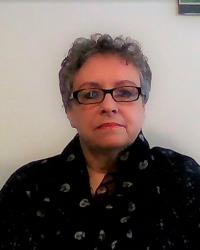 Ruth Fitzgerald