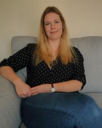 Jenny Edwards (MBACP), Cresco Counselling & Psychotherapy