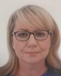Lisa Reshat MBACP (Reg)