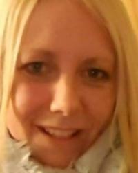 Lisa Woolrich