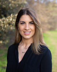 Eleni Englezou MA, MBACP Psychodynamic Counsellor