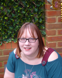 Sarah Eversden MBACP, Counsellor/Psychotherapist