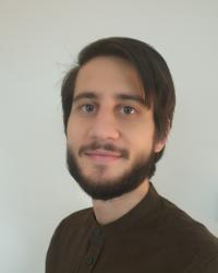 Dr Gabriel Schnitzer DClinPsy