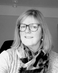 Catherine Caumont MBACP (Reg) BSc (Hons)