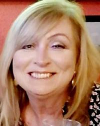 Diane Barton-Bates Prof.Dip.PsyC;MNCS (accred)
