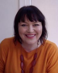 Katherine Nickoll