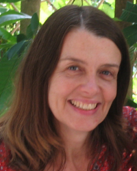 Catherine Macer