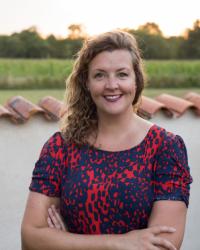 Dr Isabelle Micklewright, Senior Clinical Psychologist, Thrive Psychology Bucks