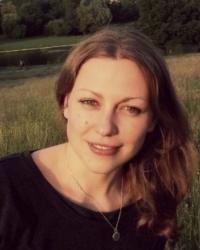 Jolana Feherova