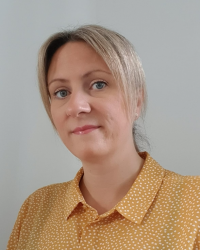 Liz Brotherton Counselling Bsc (Hons), MBACP