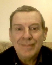 Steve Shears MSc, MBACP (Accred), MCORST, Psychotherapist