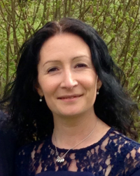Debra Welsh