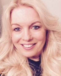 Tracey Kassulke, proprietor, Solace Counselling.