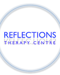 Reflections Therapy Centre