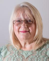 Susan Kelly - Ronayne Counselling