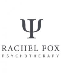 Rachel Fox MNCS(Accred), (BSc(Hons); Adv.Dip.Couns; Dip.Clin.Hyp; IEMT Prctr.)