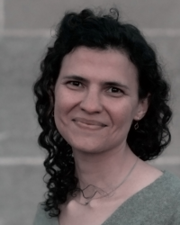 Hannaa El-Sayed (Psychotherapist and Postgraudate transcultural psychologist)