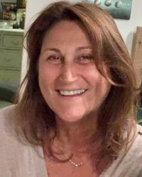 Wendy Sage