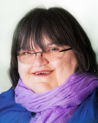 Sue Winter Therapy - psychologist specialising in work-related anxiety